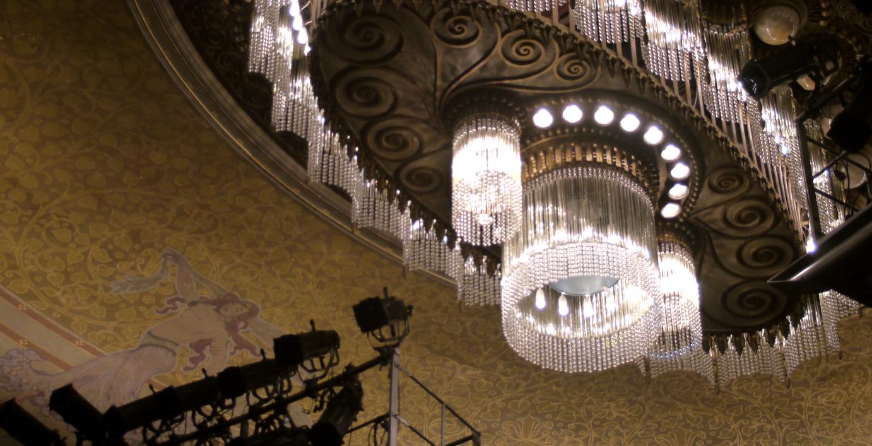 plafond-den-haag-schouwburg